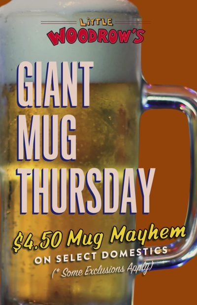 LW_GiantMugThursday_2016.png
